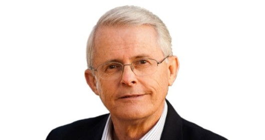 U.S. Senator Richard Black-620x330