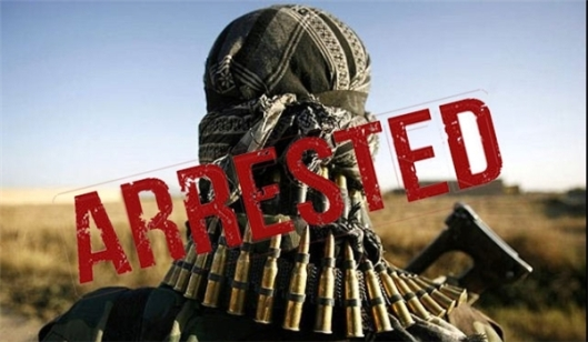 us-arrested