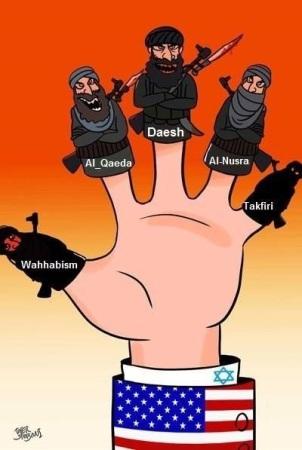 usa-terrorist-gangs