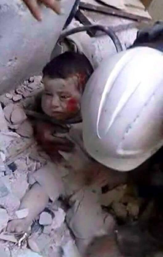 victim-of-saudi-airstrike-south-sana-yemen-1