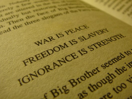 war_is_peace-20150301