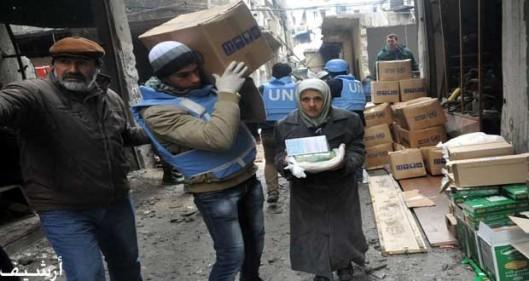 Yarmouk-Camp-aid-1-620x330