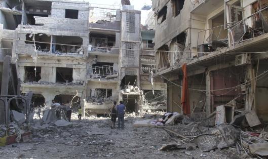 130805-yarmouk-camp