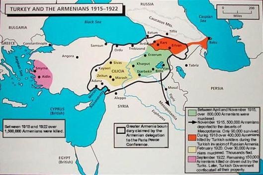 armenia-map-1915-1922