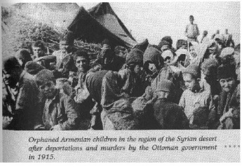 armenian-genocide3