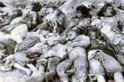 armenian_genocide_1915
