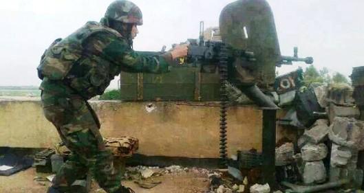 army-2-620x330