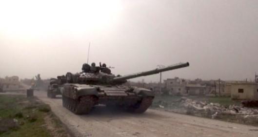 Army7-620x330