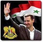 bashar-al-assad-2011