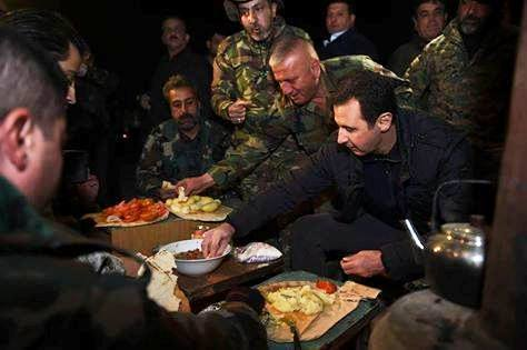 bashar-and-his-army-474x315