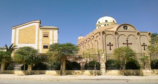Church-of-the-Virgin-Mary-ISIS-Hasaka-1-620x330