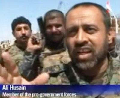 commander-iraqi-forces-400