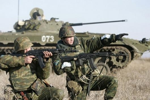 CSTO_Collective_Security_Treaty_Organization_military_exercise_2010_001