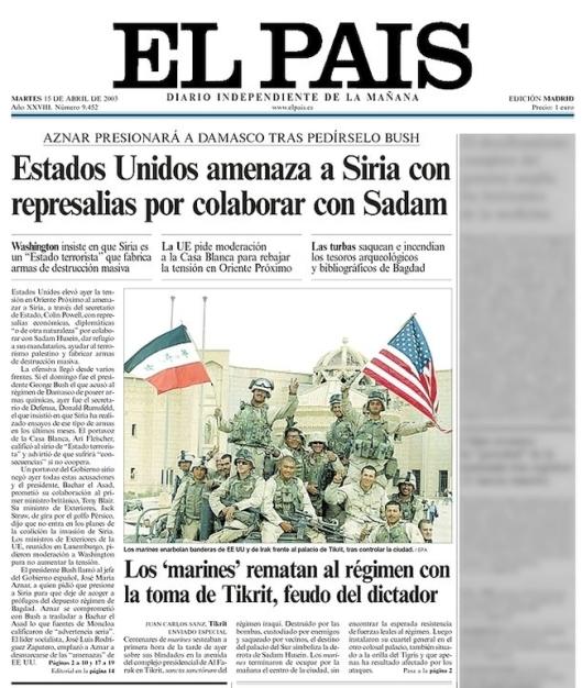 el-pais-15-april-2003