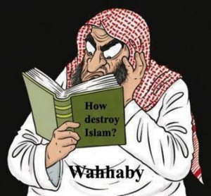 how to destroy islam-482x448