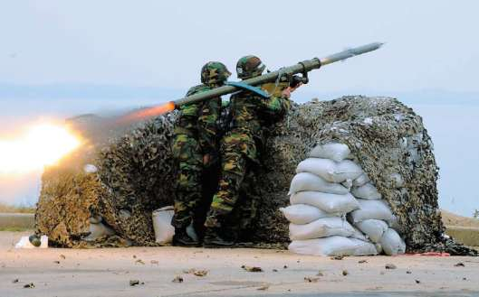 igla_missile_in_action