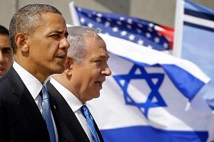 israel-obama-netanyahu-2014-300