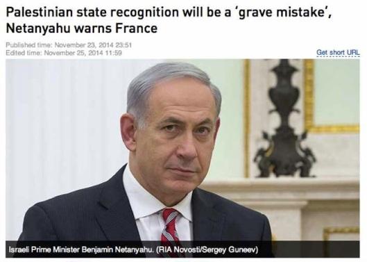 Netanyahu-warns-France