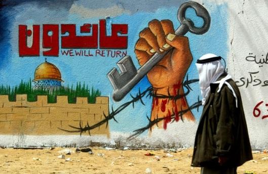 palestinian-right-return-620