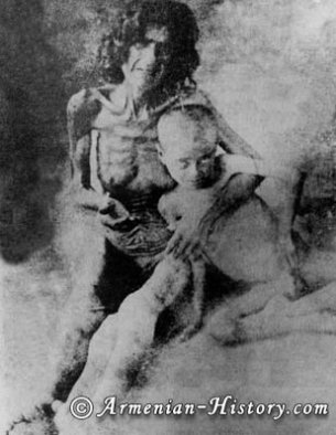phoca_thumb_l_armenian genocide syrian desert 1916