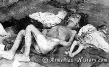 phoca_thumb_l_armenian genocide woman 1915 children