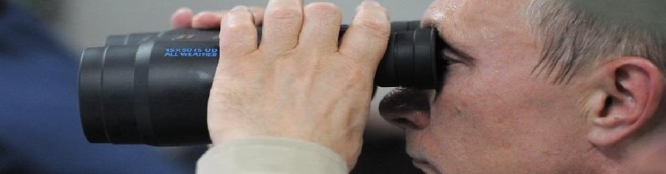 putin-binocular-990x260