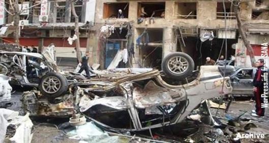 rochet-attack-Aleppo-2-620x330