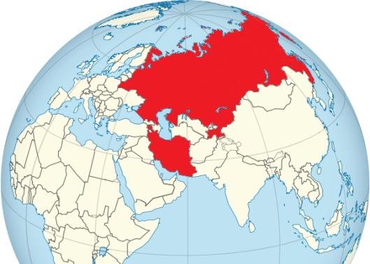 russia-iran-relations-2015