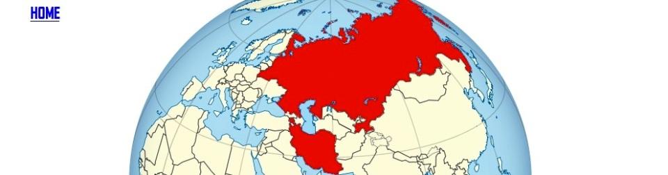 russia-iran-relations-990x260-H