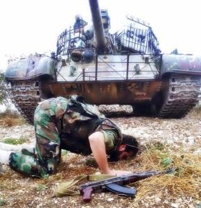 SAA-thanks-tanks