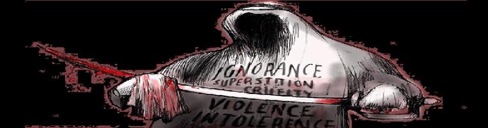 saudi-ignorance-violence-990x260-1