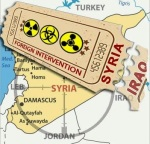 syria_chemical_conspiracy_for_intervention