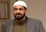 Syrian preacher Abdul Hadi Arwani-400x282