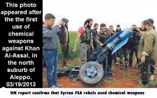 terrorists-with-chem-weapons-2013-2015-2
