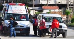 trucks-humanitarian-aid-4