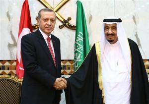 turk-saud-buffons-2015