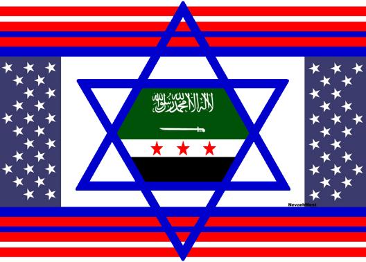 United_States_of_