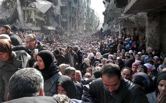 Yarmouk-2015
