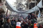 yarmouk-yarmouk-unrwa-