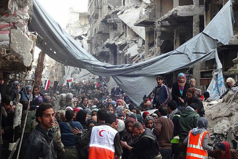 al-yarmouk-unrwa-