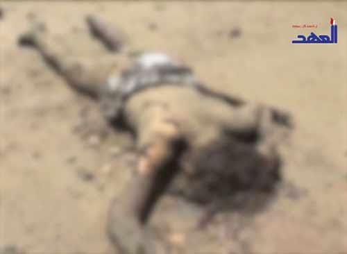 yemen-martyrs-2