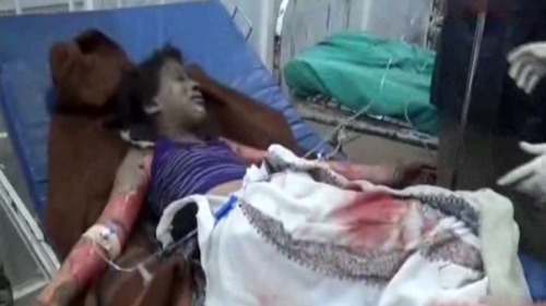 yemen-martyrs-5