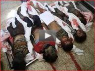 yemen-martyrs-6-video