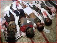 yemen-martyrs-6-video