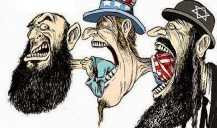 al-baghdadi-cartoon-usrael-3