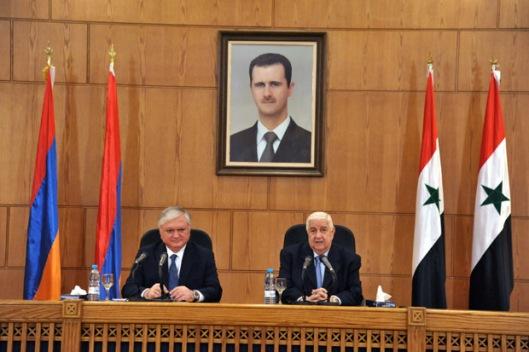 Al-Moallem-press-conference-2