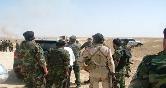 army-Hasaka-countryside-620x330