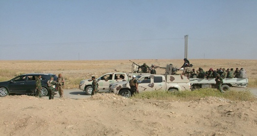 army-Hasaka-countryside31