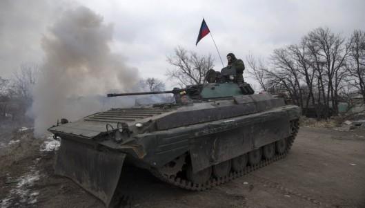 artilleryDNR8-938x535