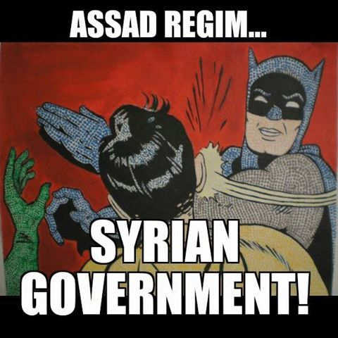 assad-gov-meme-1